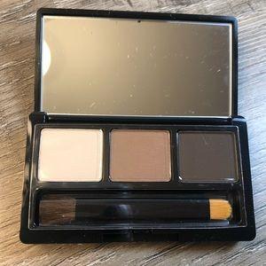 Bobbi Brown Basics Eyeshadow Palette